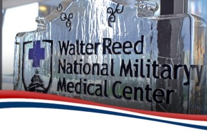 Site 11 Walter Reed